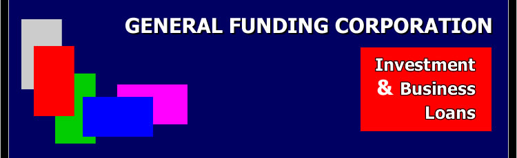 General Funding Corporation